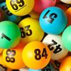 PowerBall results 27 October 2020